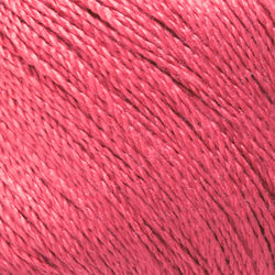 Yarn 1581160M  color 1160