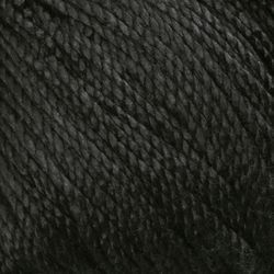 Fine 100% silk Yarn:  color 1010
