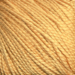 Fine 100% silk Yarn:  color 1060