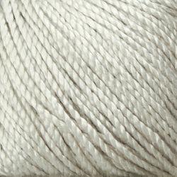 Fine 100% silk Yarn:  color 1090