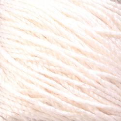 Fine 100% silk Yarn:  color 1100