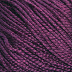 Fine 100% silk Yarn:  color 1120