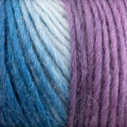Yarn 16005080  color 0508