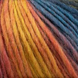 Yarn 16005350  color 0535
