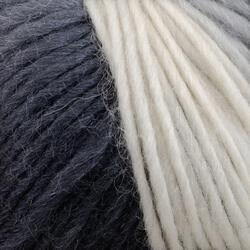 Yarn 16005370  color 0537