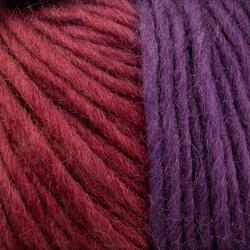 Yarn 16005440  color 0544