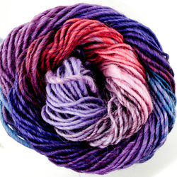 Yarn 16100100  color 0010