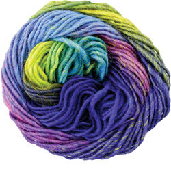 Yarn 16100300  color 0030