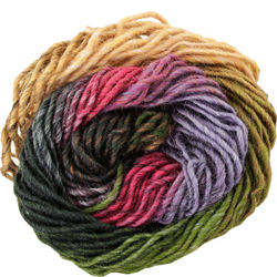 Yarn 16100400  color 0040