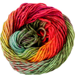 Yarn 16100500  color 0050