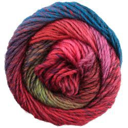Yarn 16100700  color 0070