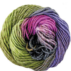 Yarn 16100800  color 0080