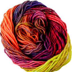 Yarn 16100900  color 0090