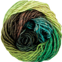 Yarn 16101000  color 0100
