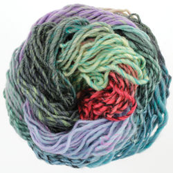 Yarn 16101200  color 0120