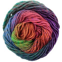 Yarn 16101500  color 0150