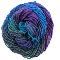 Yarn 16101600  color 0160