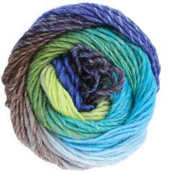 Yarn 16101700  color 0170