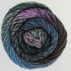 Yarn 16101800  color 0180