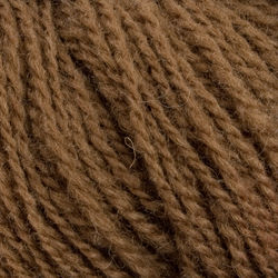 Fine 100% Wool Yarn:  color 1010