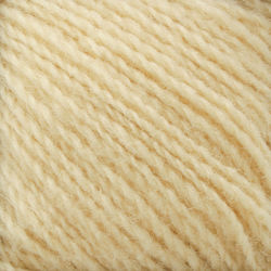 Fine 100% Wool Yarn:  color 1040