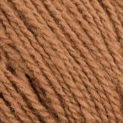 Fine 100% Wool Yarn:  color 1060