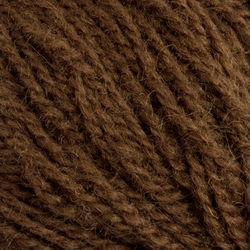 Fine 100% Wool Yarn:  color 1070