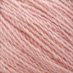 Fine 100% Wool Yarn:  color 1120