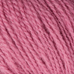 Fine 100% Wool Yarn:  color 1130