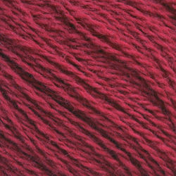 Fine 100% Wool Yarn:  color 1150