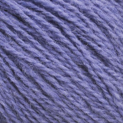 Fine 100% Wool Yarn:  color 1230