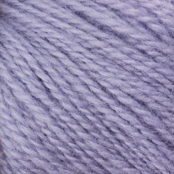 Fine 100% Wool Yarn:  color 1240