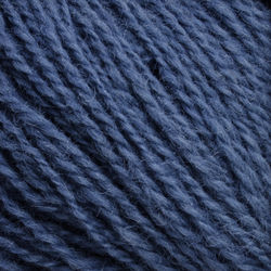 Fine 100% Wool Yarn:  color 3220