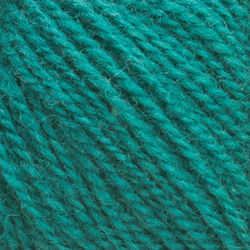 Fine 100% Wool Yarn:  color 3440