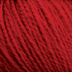 Fine 100% Wool Yarn:  color 3560