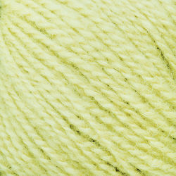 Fine 100% Wool Yarn:  color 3670