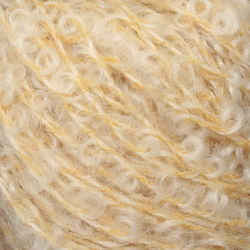 Yarn 16310400  color 1040