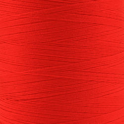 Lace 100% nylon Yarn:  color 1490