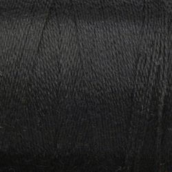 Yarn 1720010L  color 0010