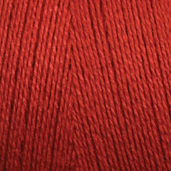 Yarn 1720120L  color 0120