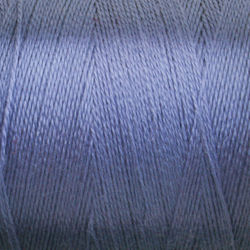 Yarn 1720140L  color 0140
