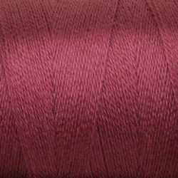 Yarn 1720150L  color 0150