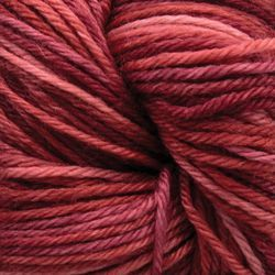 Super Fine 65% Superwash Wool, 20% Nylon, 15% Silk Yarn:  color 0289