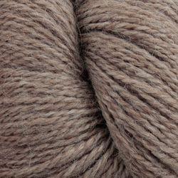 Super Fine 75% Alpaca, 25% Polyamide Yarn:  color 2002