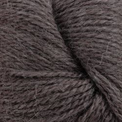 Yarn 17720050  color: 2005
