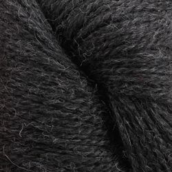 Yarn 17720060  color: 2006