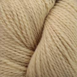 Super Fine 75% Alpaca, 25% Polyamide Yarn:  color 2014