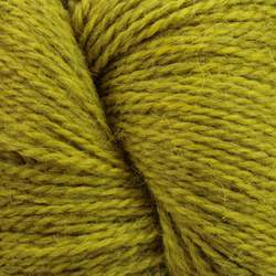 Yarn 17720150  color: 2015