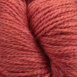Yarn 17720200  color: 2020