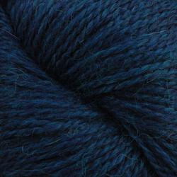 Yarn 17720260  color: 2026
